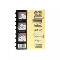 tetradio-spiral-magic-clips-2-thematon-tetragono.jpg