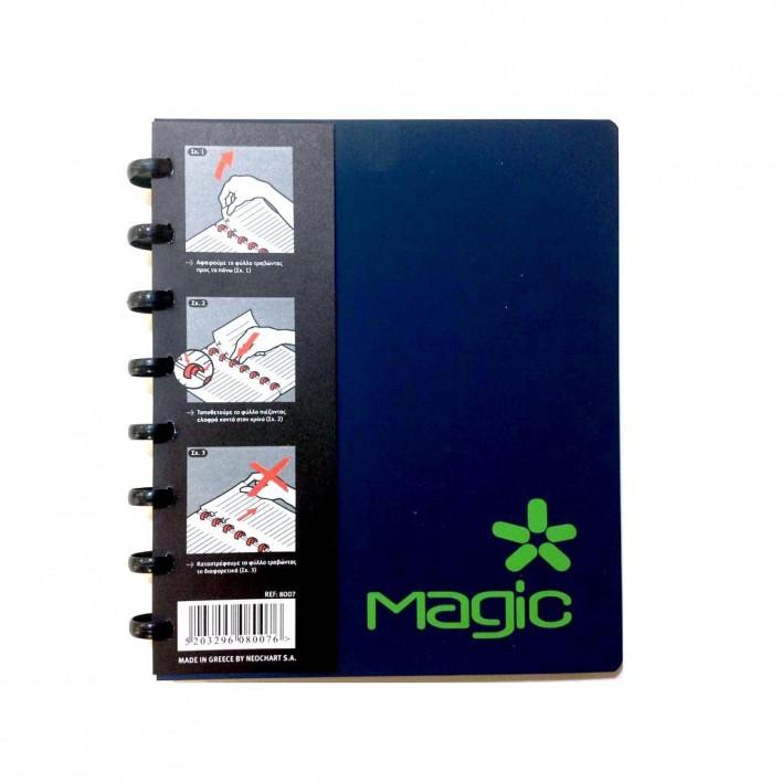 tetradio-spiral-magic-clips-new-tetragono.jpg