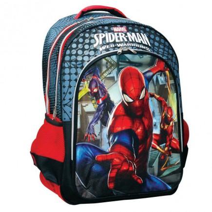 tsanta-dimotikou-gim-spiderman-33763031-tetragono.jpg