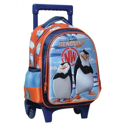 tsanta-trolei-nipiagogiou-gim-penguins-34510072-tetragono.jpg