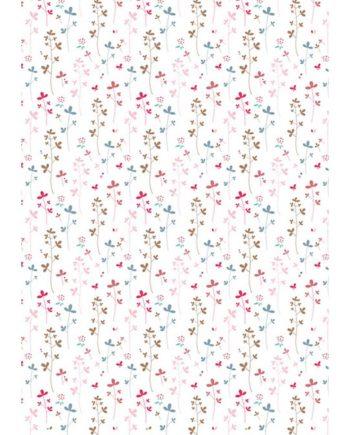 xarti A4 clairefontaine louloudia 41231c 120gr example tetragono1