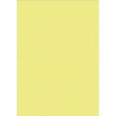 xarti-A4-clairefontaine-poua-35710c-210gr-tetragono.jpg