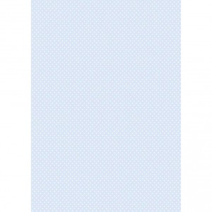 xarti-A4-clairefontaine-poua-35711c-210gr-tetragono.jpg