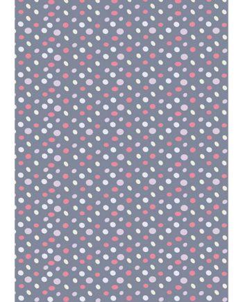 xarti A4 clairefontaine poua 41211c 120gr example tetragono1