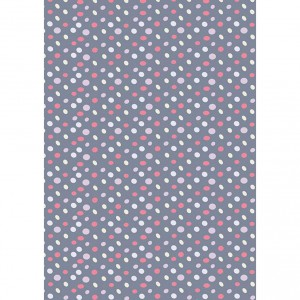 xarti-A4-clairefontaine-poua-41211c-120gr-example-tetragono.jpg
