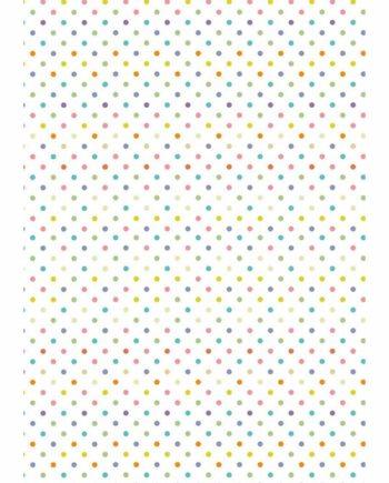 xarti A4 clairefontaine poua xromatista 41201c 120gr example tetragono2