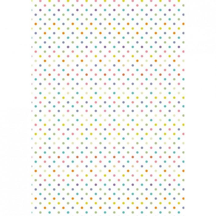 xarti-A4-clairefontaine-poua-xromatista-41201c-120gr-example-tetragono.jpg