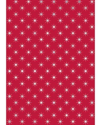xarti A4 heyda asteria 204772687 200gr tetragono2