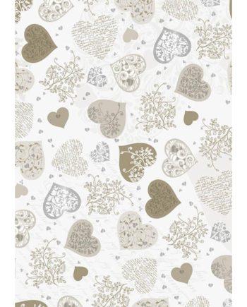 xarti A4 heyda big hearts 204772732 200gr tetragono2