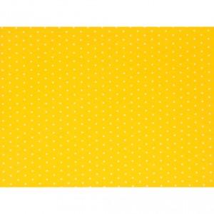 xarti-A4-heyda-poua-kitrino-200gr-tetragono.jpg