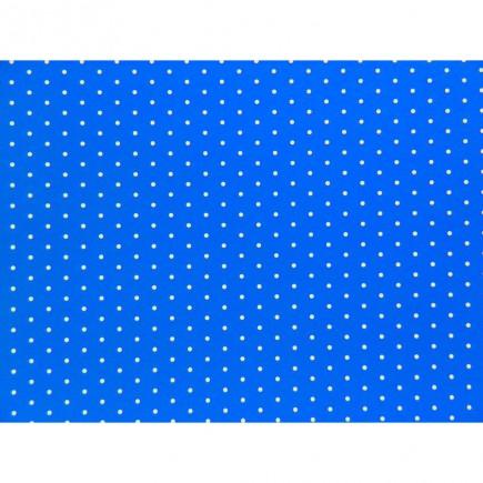 xarti-A4-heyda-poua-siel-200gr-tetragono.jpg