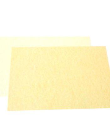 xarti papiros a4 fillo tetragono2