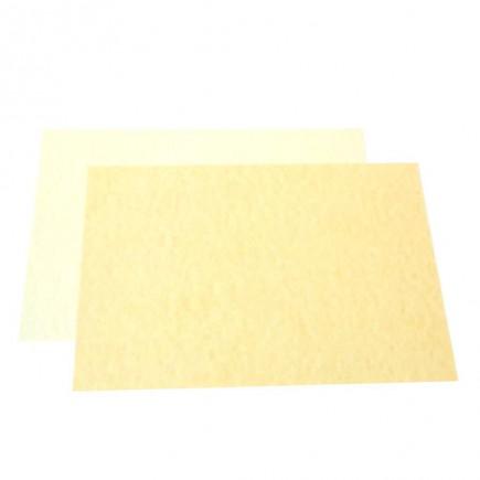 xarti-papiros-a4-fillo-tetragono.jpg