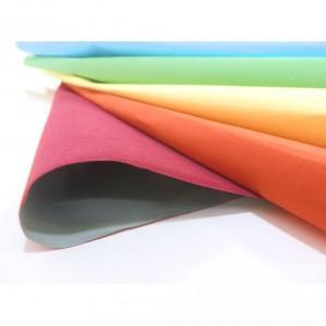 xarti-veloute-70x100cm-tetragono.jpg
