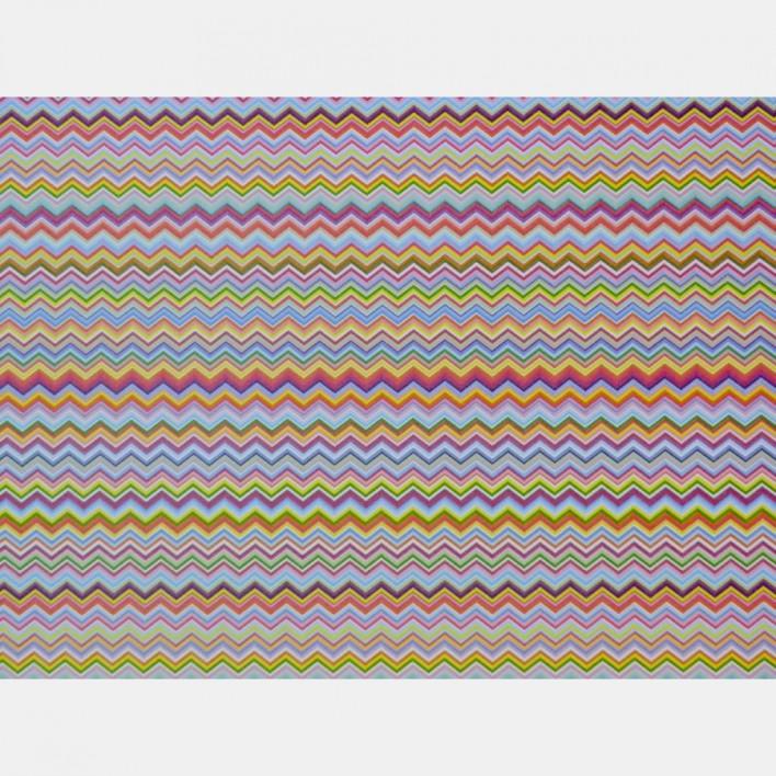 xartoni-50x70cm-colored-waves-2plis-opsis-tetragono.jpg