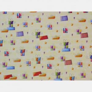 xartoni-50x70cm-dora-2plis-opsis-tetragono.jpg