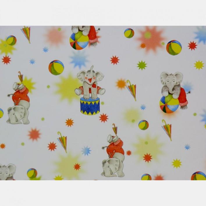 xartoni-50x70cm-elefantakia-2plis-opsis-tetragono.jpg