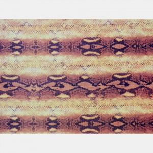 xartoni-50x70cm-fidi-tetragono.jpg