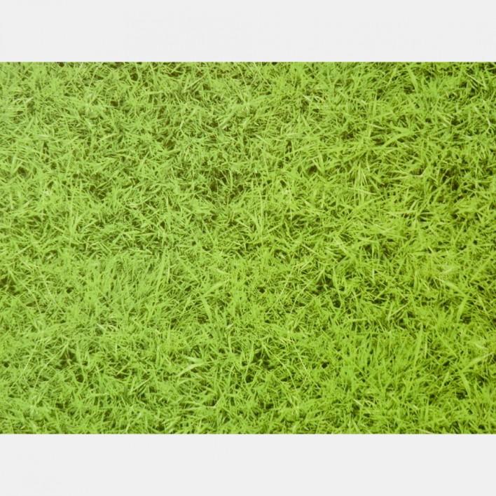 xartoni-50x70cm-grasidi-2plis-opsis-tetragono.jpg