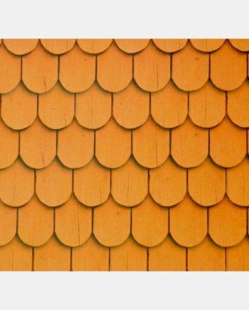 xartoni 50x70cm keramidia 2plis opsis tetragono