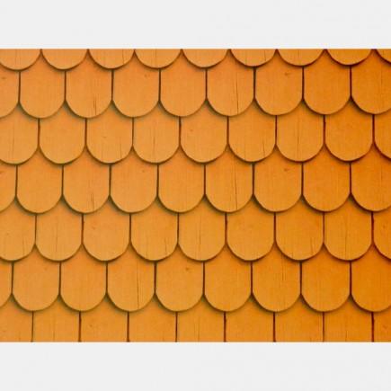 xartoni-50x70cm-keramidia-2plis-opsis-tetragono.jpg