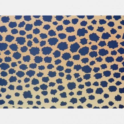 xartoni-50x70cm-leopardali-2-tetragono.jpg