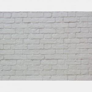 xartoni-50x70cm-leuka-touvla-2plis-opsis-tetragono.jpg