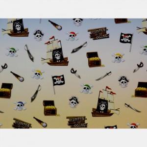 xartoni-50x70cm-peirates-2plis-opsis-tetragono.jpg