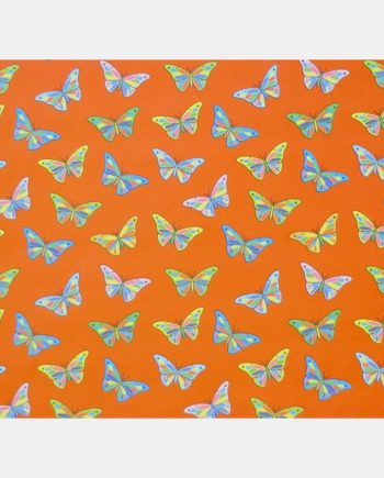 xartoni 50x70cm petaloudes tetragono