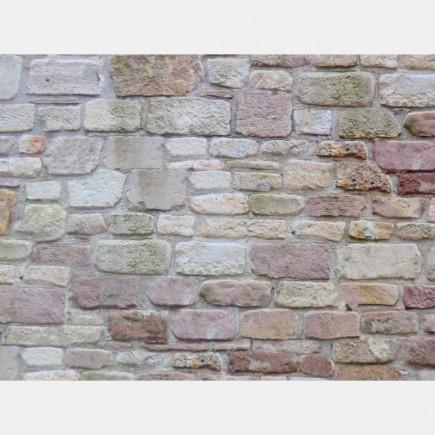 xartoni-50x70cm-petra-anoiktoxromi-2plis-opsis-tetragono.jpg