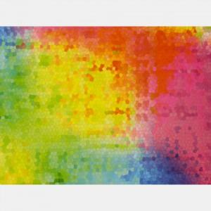 xartoni-50x70cm-poluxromo-psifidoto-2plis-opsis-tetragono.jpg