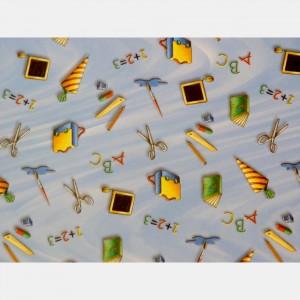 xartoni-50x70cm-school-2plis-opsis-tetragono.jpg