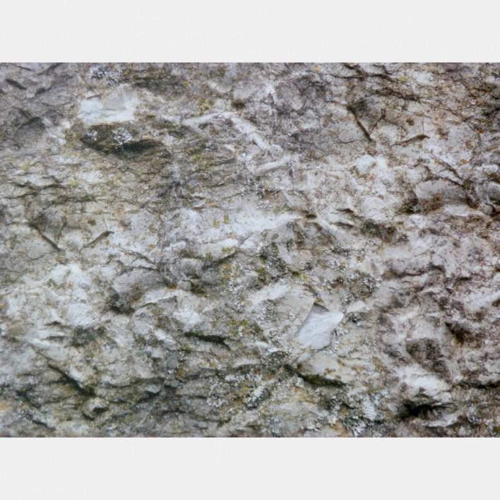 xartoni-50x70cm-vraxos-2plis-opsis-tetragono.jpg