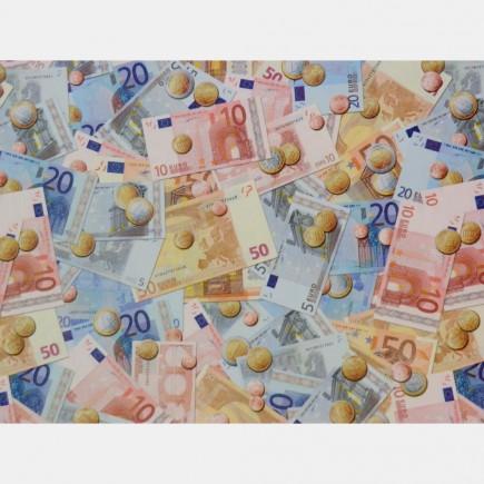 xartoni-50x70cm-xartonomismata-euro-2plis-opsis-tetragono.jpg