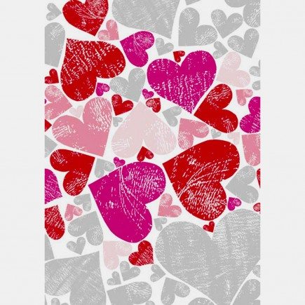 xartoni-hearts-tetragono.jpg