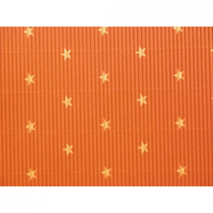 xartoni-ontoule-70x100cm-asteria-tetragono-3.jpg