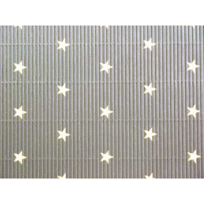 xartoni-ontoule-70x100cm-asteria-tetragono-4.jpg