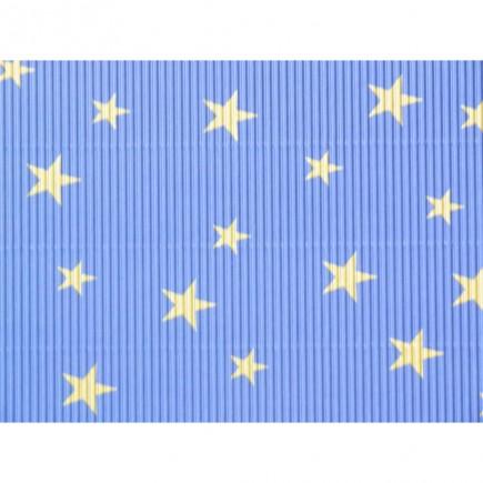 xartoni-ontoule-70x100cm-asteria-tetragono-5.jpg