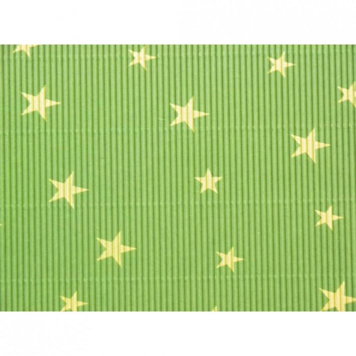 xartoni-ontoule-70x100cm-asteria-tetragono.jpg