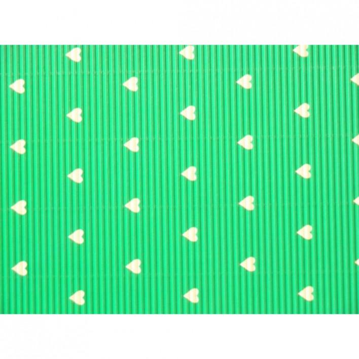 xartoni-ontoule-70x100cm-kardoules-tetragono-2.jpg