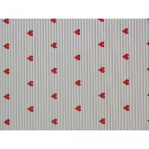 xartoni-ontoule-70x100cm-kardoules-tetragono.jpg