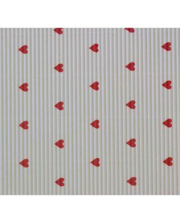 xartoni ontoule 70x100cm kardoules tetragono1