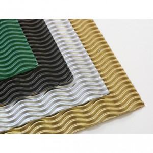 xartoni-ontoule-70x100cm-kumatisto-tetragono.jpg