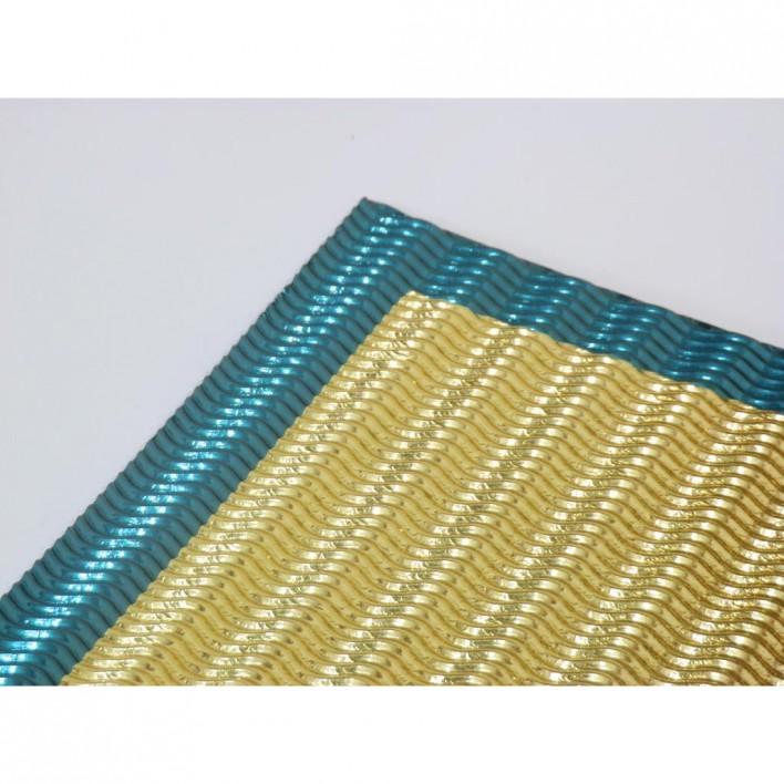 xartoni-ontoule-70x100cm-metalize-kumatisto-tetragono.jpg
