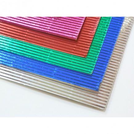 xartoni-ontoule-70x100cm-metalize-tetragono.jpg