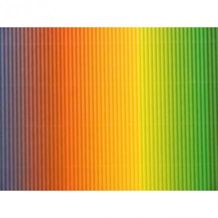 xartoni-ontoule-70x100cm-ouranio-tokso-tetragono.jpg