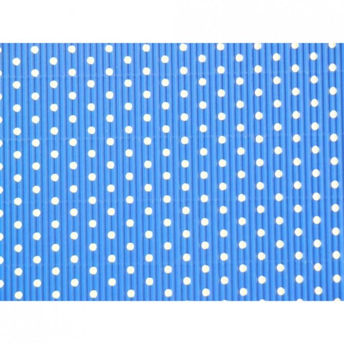 xartoni-ontoule-70x100cm-poua-tetragono.jpg