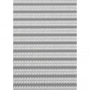 xartoni-ontoule-kumatisto-asimi-tetragono.jpg