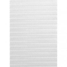 xartoni-ontoule-kumatisto-leuko-tetragono.jpg
