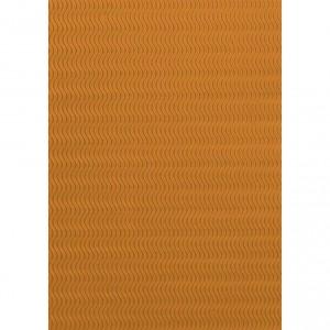xartoni-ontoule-kumatisto-portokali-tetragono.jpg